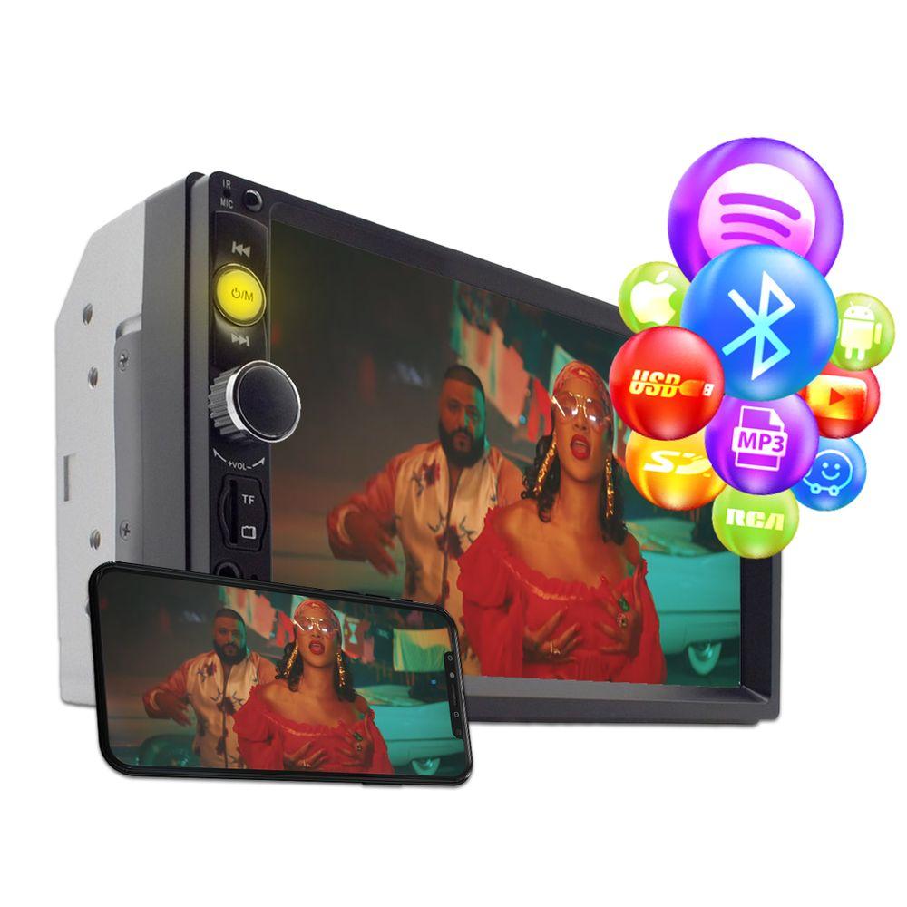 Mp5-sem-camera